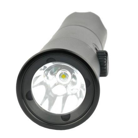 подводен фенер Seac Sub R2 LED