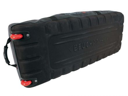 Сак за екипировка Beuchat Explorer Roll 120L