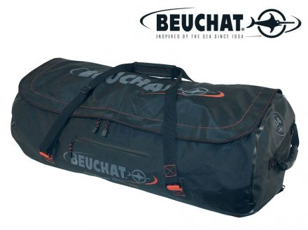 Сак за екипировка Beuchat Explorer One 60L