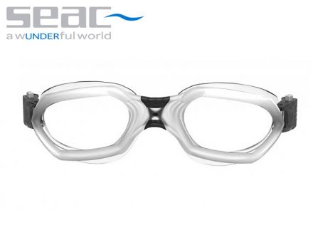 Seac Sub Aquatech Swimming Goggles