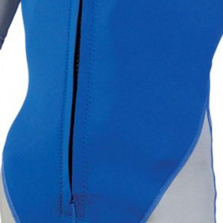 Неопренов костюм Seac Sub Hippo Boy 1.5мм (детски)