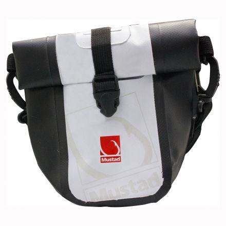 Суха чанта Mustad MB001 2L