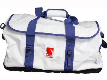 Суха чанта Mustad MB005 40L