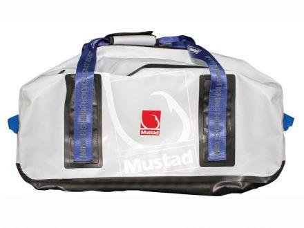 Суха чанта Mustad Dry Duffel Bag 50L MB006