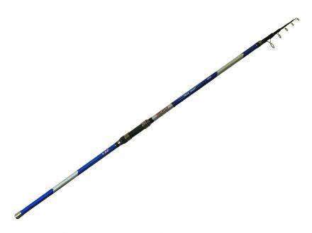 filstar Premier Tele Surf-120 4.20