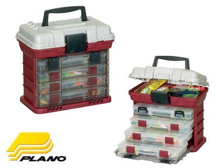 куфар Plano 1354-00