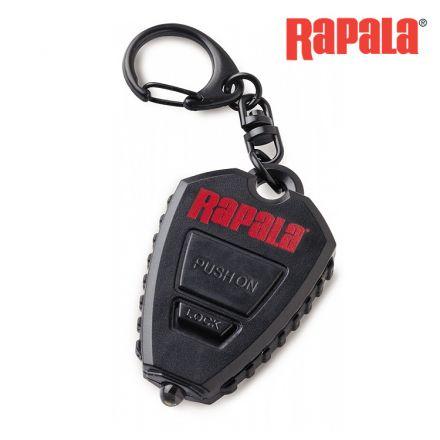 Фенер-ключодържател Rapala FPLB36