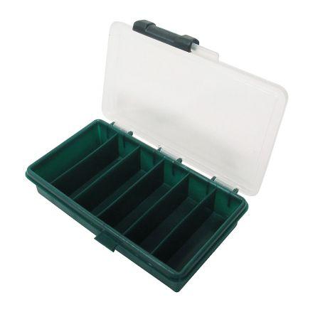 Кутия Focus Carp 4011