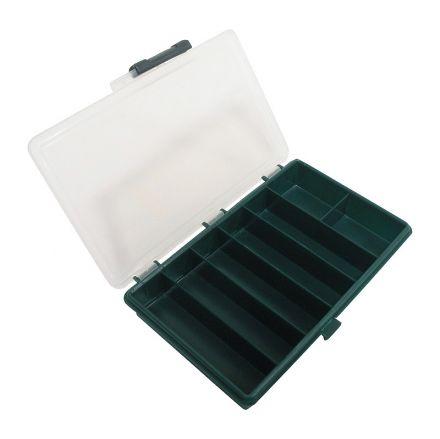 box Focus Carp System 4012