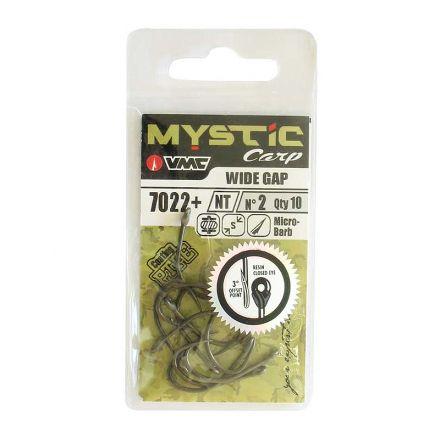 Куки VMC 7022+ NT