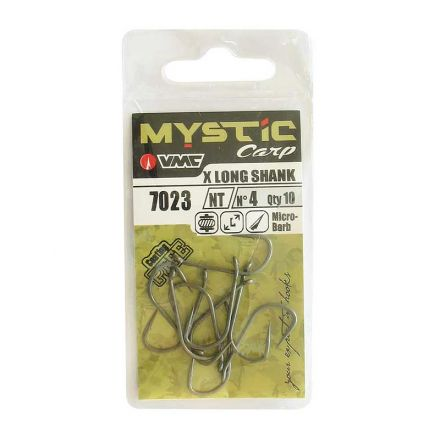 Куки VMC 7023 NT