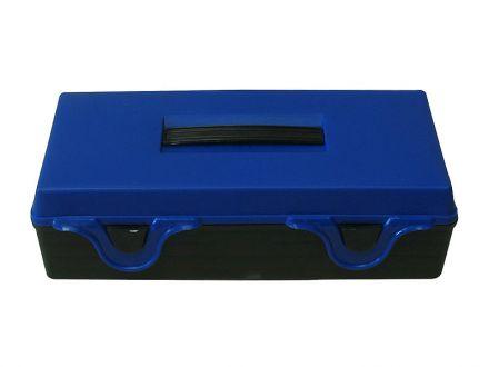 куфар с едно рафтче