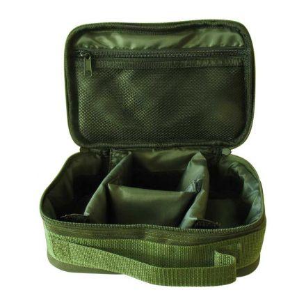 риболовна чанта Filstar KK 191