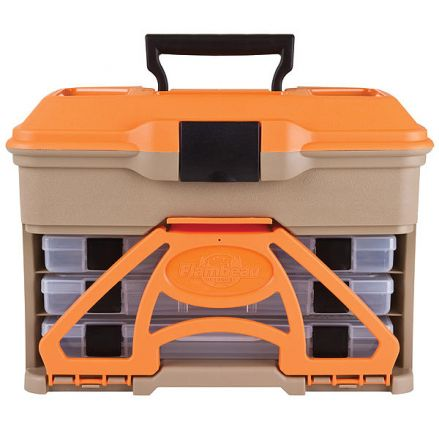 риболовен куфар Flambeau Multiloader T3