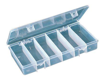 Кутия FilStar HB-024А