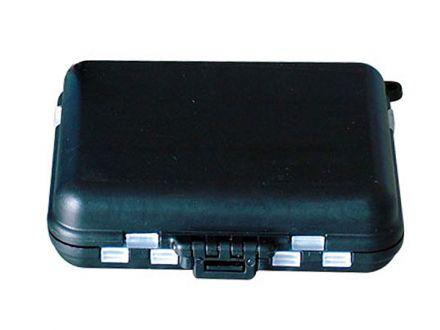 кутия FilStar HB-026