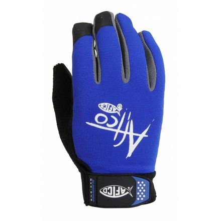 Ръкавици AFTCO Utility Fishing Gloves