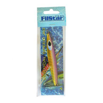 Пилкер FilStar 126