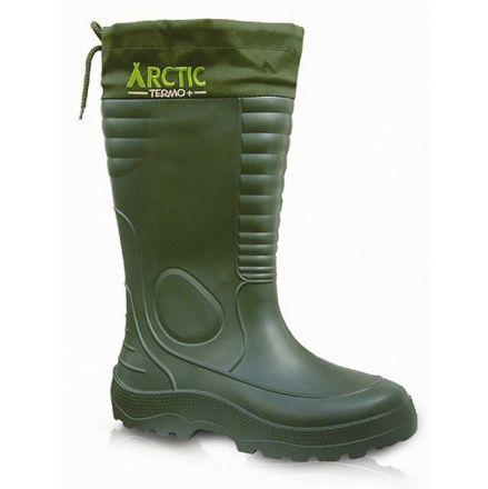 ботуши Lemigo Arctic EVA 875