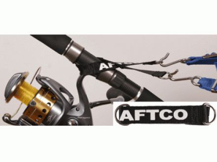 Aftco Spin Strap