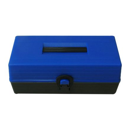 куфар Plastilys F2TP