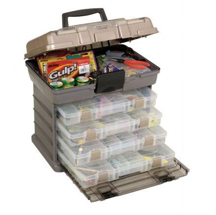 куфар Plano 1374-01