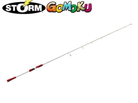 Gomoku ERITO Slow Pitch Spinning GOS601L