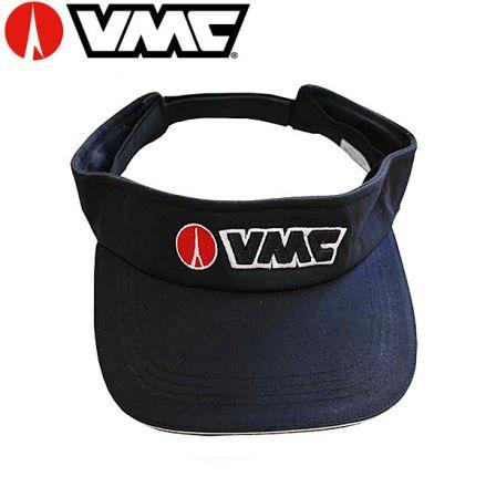 Козирка VMC (черна)