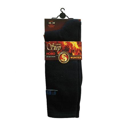 термо чорапи FilStar