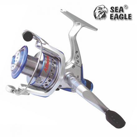 Sea Eagle Albena 307R 4000 fishing reel