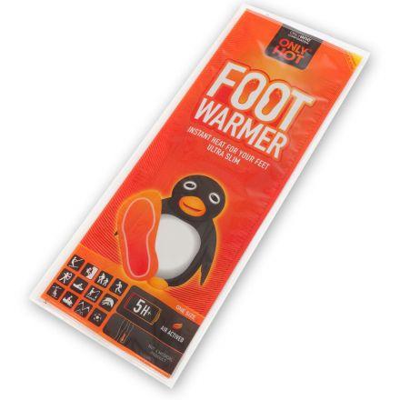 отоплител за ходила OnlyHot Foot Warmer