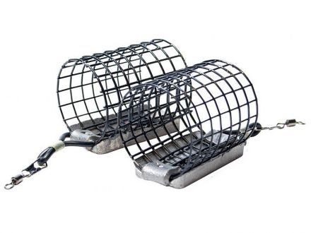 Preston Innovations Wire Cage Feeder Small
