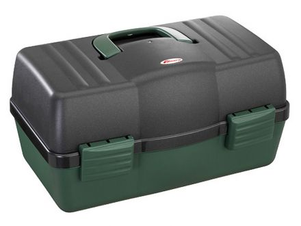 Fishing box Panaro 138 / 6