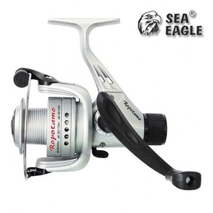 Sea Eagle Ropotamo 3000 fishing reel