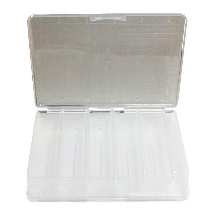 кутия за воблери SF358-5