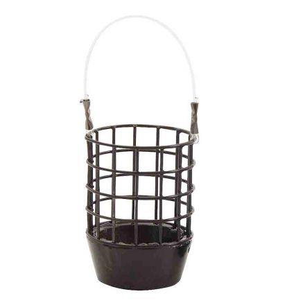 Хранилка Preston Innovations Distance Cage Feeder Medium