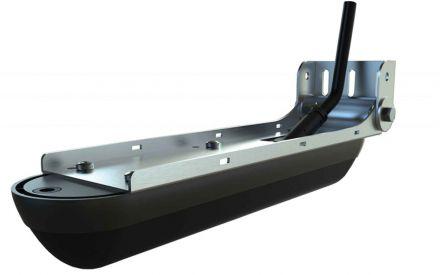 SideScan 3D Skimmer