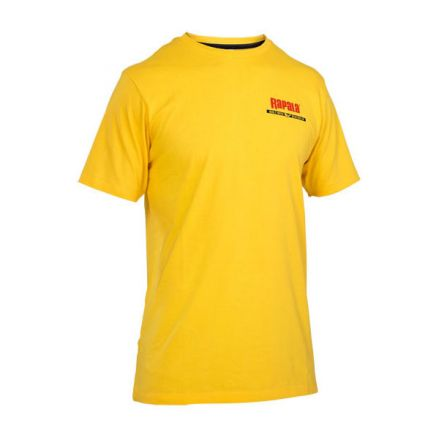 Rapala Scatter Rap T-Shirt