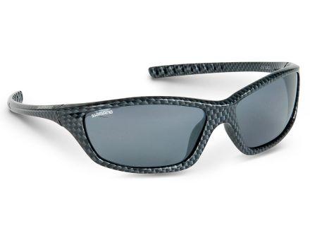Очила Shimano Technium