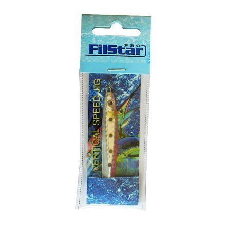 Пилкер FilStar 138