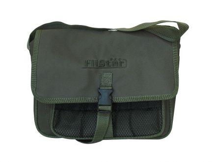 Чанта Filstar KK 20-1