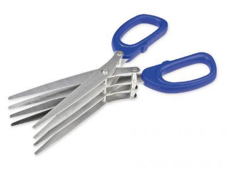 ножица за червеи Carp Zoom Worm scissors