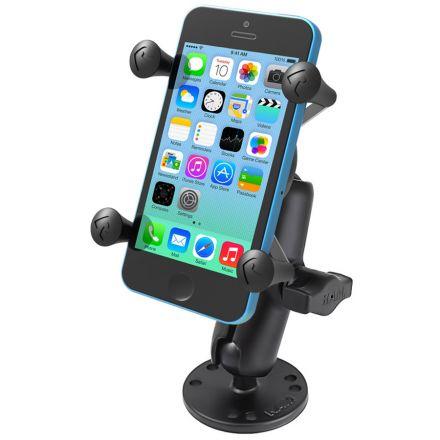 стойка за мобилен телефон RAM-B-138-UN7