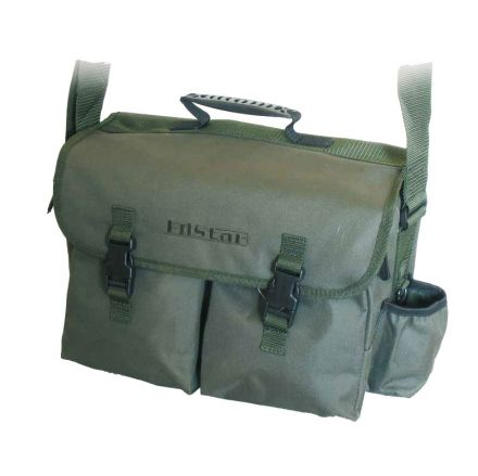 bag Filstar KK 20-6