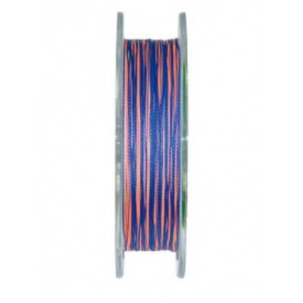 плетено влакно Gosen Jigging SP J-Square 600м