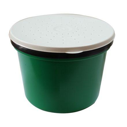 Кутия за стръв AN Plast 0.7 л