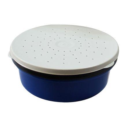 Кутия за стръв AN Plast 0.25 л