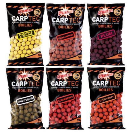 протеинови топчета Dynamite Baits CarpTec Boilie