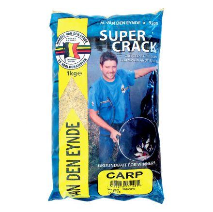Захранка Van den Eynde Super Crack Carp