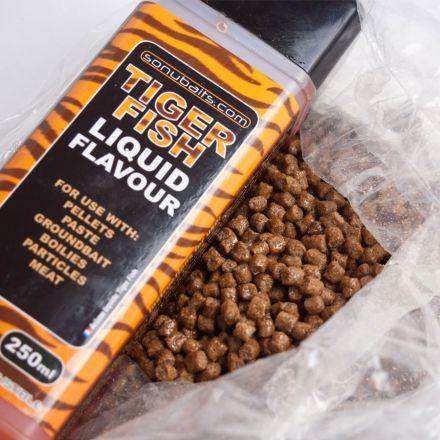 течен ароматизатор Sonubaits Liquid Flavour